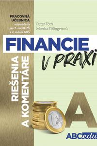 Financie v praxi