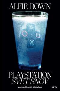 Playstation  Svet snov