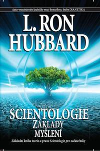 Scientológia