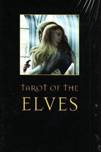 Tarot of the Elves - Tarot Elfů