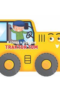 Traktor Tom