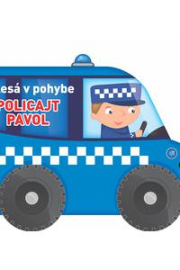 Policajt Pavol