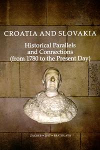 Croatia and Slovakia