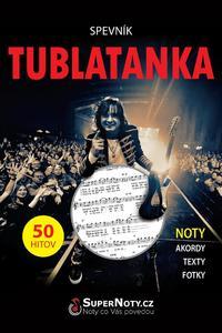 Spevník Tublatanka