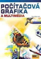 Počítačová grafika a multimédia, 2. vydání