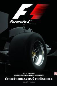 F1 Formula 1