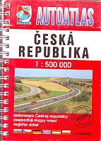 AA - Česká republika
