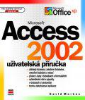 Microsoft Access 2002 - Uživatelská příručka