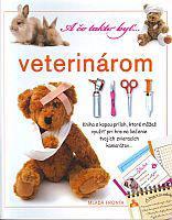 A čo takto byť... veterinárom