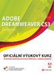 Adobe Dreamweaver CS3 - Oficiální výukový kurz