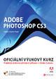 Adobe Photoshop CS3 - Oficiální výukový kurz