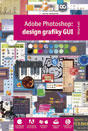 Adobe Photoshop design grafiky GUI