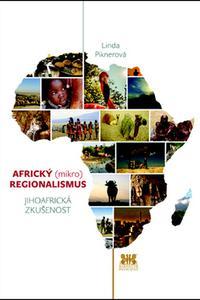 Africký (mikro) regionalismus