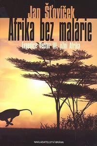Afrika bez malárie
