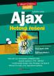 Ajax - Hotová řešení