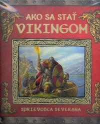 Ako sa stať vikingom