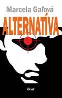 Alternatíva