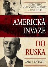 Americká invaze v Rusku