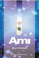 AMI sa vracia