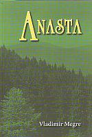 Anasta 10
