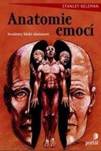 Anatomie emocí - Emoce a jejich vliv na lidské tělo