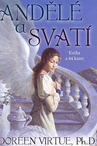 Andělé a svatí