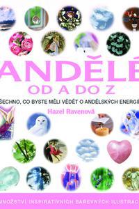 Andělé od A do Z