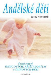 Andělské děti