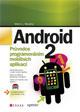 Android 2 - Průvodce programováním mobilních aplikací