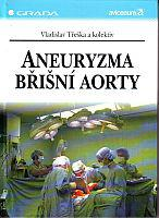 Aneuryzma břišní aorty