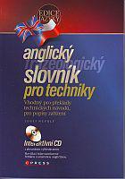 Anglický frazeologický slovník pro techniky