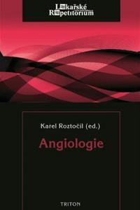Angiologie - LR