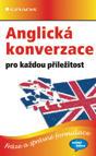 Anglická konverzace - Fráze a správné formulace pro každou příležitost