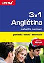 3 v 1 Angličtina - maturitní minimum