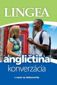 Angličtina konverzácia - S nami sa dohovoríte
