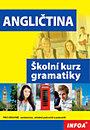 Angličtina - školní kurz gramatiky