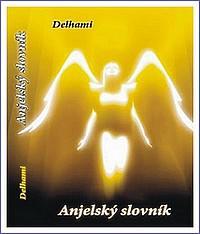 Anjelský slovník