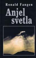 Anjel svetla