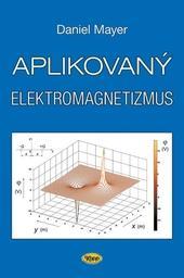 Aplikovaný elektromagnetizmus