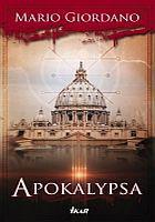 Apokalypsa - Naplnenie starého sna alebo koniec sveta?