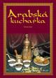 Arabská kuchařka