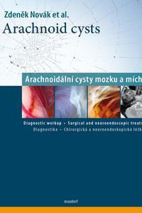 Arachnoidální cysty mozku a míchy
