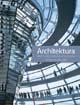 Architektura - Prvky v architektonických stylech