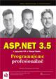 ASP.NET 3.5 v jazycích C# a Visual Basic - Programujeme profesionálně