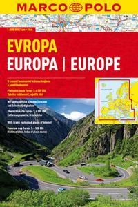 AA - Evropa