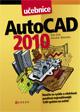 AutoCAD 2010 - Učebnice