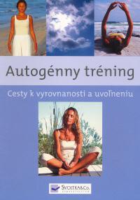 Autogénny tréning