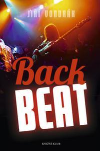 Back Beat - Legendy 60. let