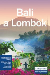 Bali a Lombok