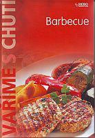Barbecue - Vaříme s chutí